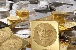 this week s gold silver price volatility know today s prices