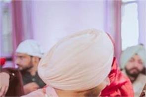 neha kakkar changes her name on instagram after wedding