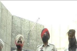 abohar thief arrested fazilka