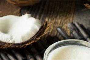 coconut oil is extremely beneficial for the body  so use it