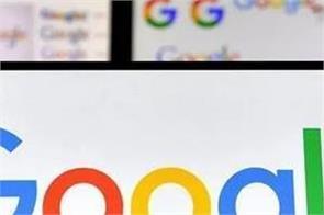 google extends timeline for indian developers till march 2022
