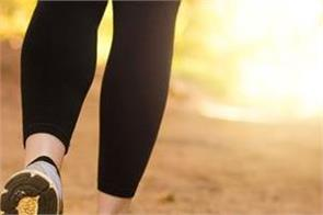 if you want to stay healthy  then take a morning walk