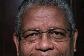 ramkalavan elected president seychelles bihar