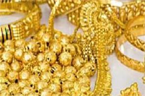 gold and silver prices continue to fluctuate during festive season