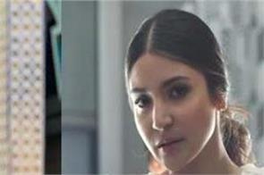 google anushka sharma cricketer rashid khan wife