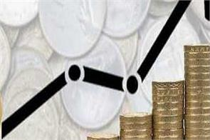 the rupee strengthened by 15 paise to 73 09 against the dollar