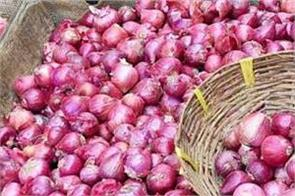 vegetables  prices  rise  onions  expensive
