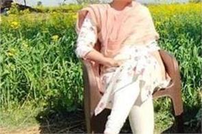 aamir khan s hilarious response to kareena kapoor post on finishing shoot