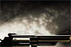 usa firing man murdered