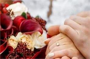 canada 44 covid19 cases  wedding  vaughan