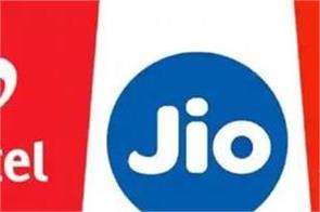 jio wins again 4g download speed