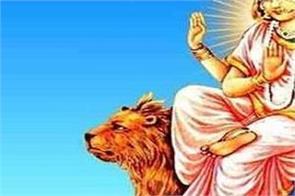 navratri 2020  day 6  pray to maa katyayani for a happy