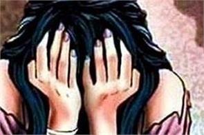 pakistan  17 year old hindu girl