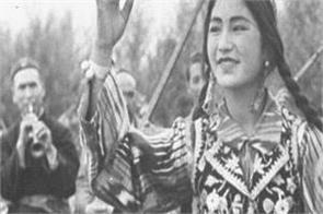 china cultural genocide xinjiang against uyghurs