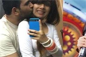 sara gurpal husband tushar kumar change his statement now