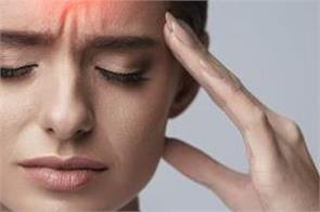 health care migraine symptoms migraine causes migraine home remedies