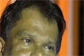 coal scam dilip ray cbi 3 years sentenced
