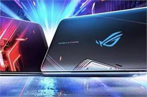 asus rog phone 3 price in india slashed by rs 3 000