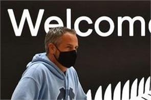 australia  80 new zealand travelers