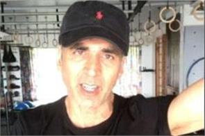 bollywood drug case   akshay kumar