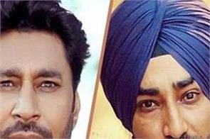 farmers protest pollywood stars and madan mohan mittal