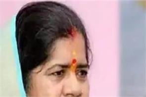 madhya pradesh kamal nath congress imarti devi item poor