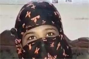 amritsar sangal wife marriage