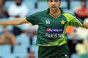 pakistan bowler umar gul cricket retirement