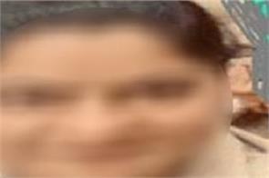 amritsar  suicide case  sub inspector  arrested