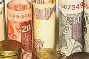 the rupee had lost 6 paise to 73 42 against the dollar