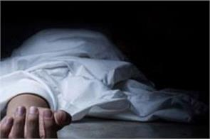 girl dies due to negligence of hospitals