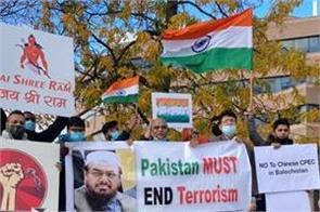 nris and balochs in canada open a front against pakistan