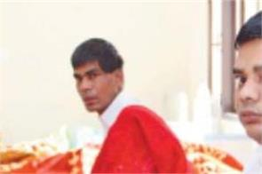 amritsar pakistan indian spy tags story