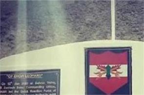 east ladakh  galwan  martyrs  20 soldiers  war memorial