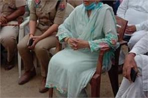 punjab government commits punishment to jalalpur convicts