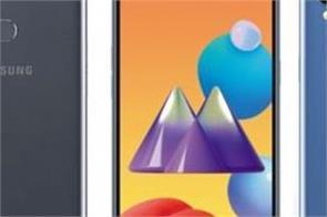 top 5 best smartphone under rs 10000