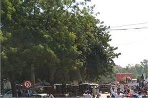 bathinda  dalit organizations  chakka jam  punjab closed