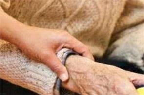 glasgow care home workers  corona tests