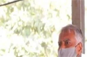 rahul gandhi sunil jakhar farmers moga