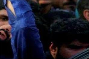 islamabad  nawaz sharif  imran khan  attack