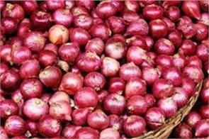 kerala has taken a big step to curb onion prices