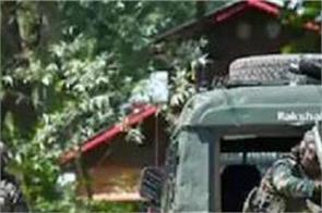 jammu and kashmir shopian fake encounter corpses families