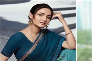 punjabi singer sara gurpal is bigg boss 14 contestant