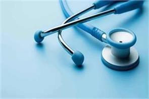 chandigarh doctors