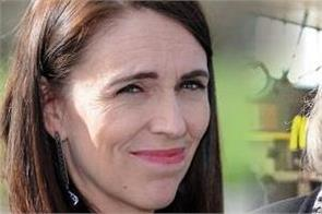 new zealand elections  jacinda ardern and judith collins