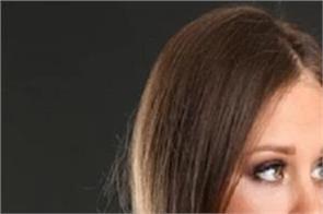 beauty tips hair mistakes loss start