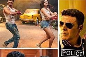 cinema halls reopen bollywood movies