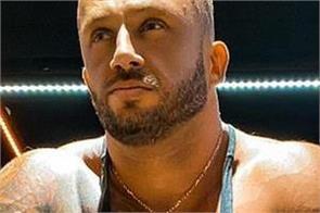 ukrainian  fitness influencer  covid 19  dies