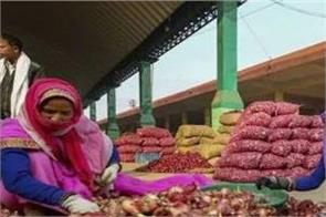 nafed floats bids for supply of 15 000 tonne onions