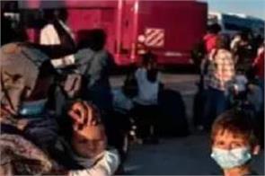 greek govt to keep close watch on pakistani  afghan migrants